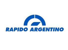 El Rápido Argentino - 2x1