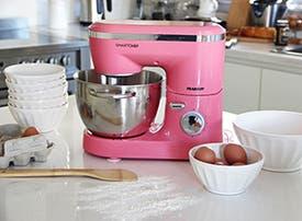 Beneficios en Potiers Home