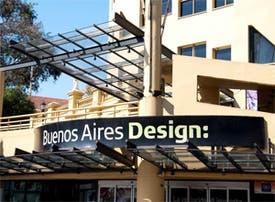 Buenos Aires Design - 25%
