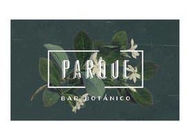 Parque Bar - 20% en Lo nuevo en Gastronomía