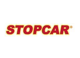 Stopcar - 20%