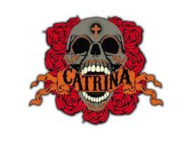 Catrina - 30%