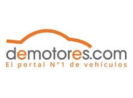 DeMotores.com - 25%