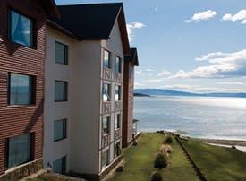 Xelena Hotel & Suites - 25%