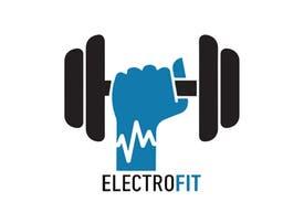 Electrofit - 20%