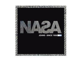 Nasa Jeans - 20%