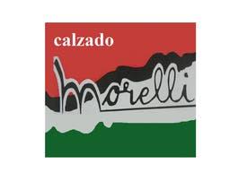 Calzados Morelli - 50%