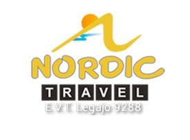 Nordic Travel - 20%