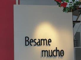 Besame Mucho - 25%
