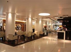 El Solar Shopping - 20%