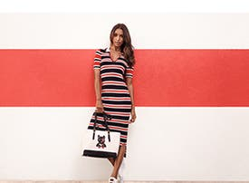 Beneficios en Tommy Hilfiger Outlet