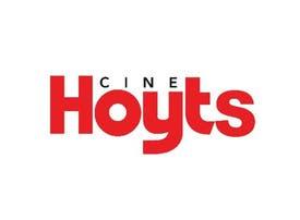 Hoyts - 2x1