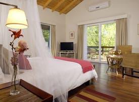 Hotel Delta Eco Spa - 20%