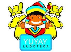 Ludoteca Yuyay - 20%