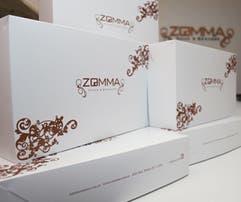Zomma - 25%