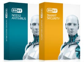 Beneficios en ESET Latinoamérica
