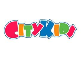 City Kids - 20%