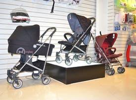 Baby Company - 15%