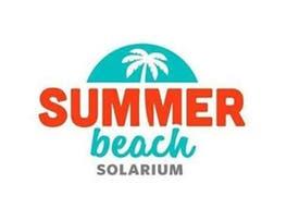 Summer Beach - 35%