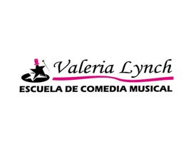 Escuela Valeria Lynch - 25%