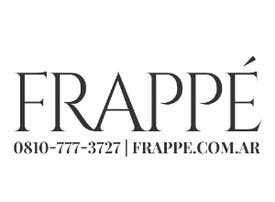 Vinotecas Frappe - 30%