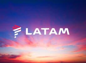 LATAM - 30%