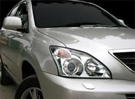 Xtreme Car Audio - 20%