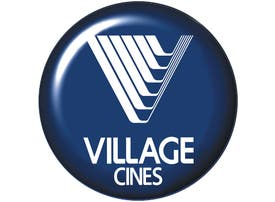 Village Cinema Pilar - 2x1