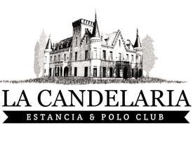 Estancia La Candelaria - 25%