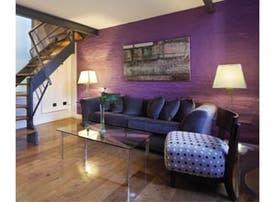 San Telmo Luxury Suites - 25%