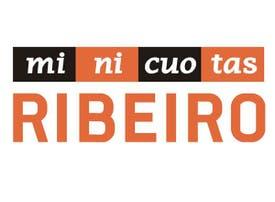 Ribeiro - Especial