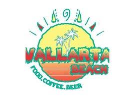 Vallarta Beach - 20% en                      Restaurantes y Bares