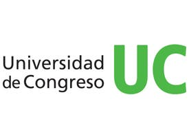 Universidad del Congreso - 10%