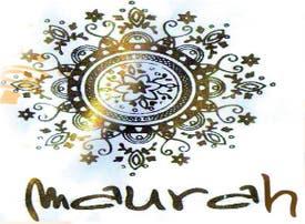 MAURAH BOUTIQUE - 20%