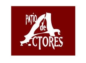 Patio de Actores - 2x1