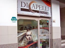 Di Capelli - 20%