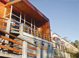 Bahia Montaña Resort - Club de Montaña - 25%
