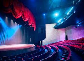 LORD el musical - 2x1 en                      Teatro