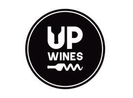 UP Wines - 25%