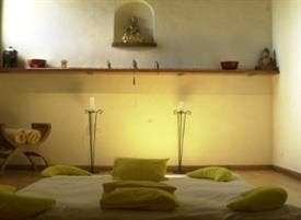 San Ceferino Hotel & Spa