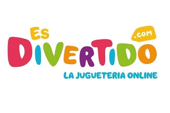 ESDIVERTIDO.COM