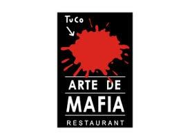 Arte de Mafia Restaurant - 40%