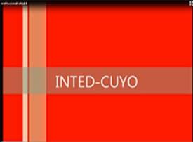 Intedcuyo - 20%