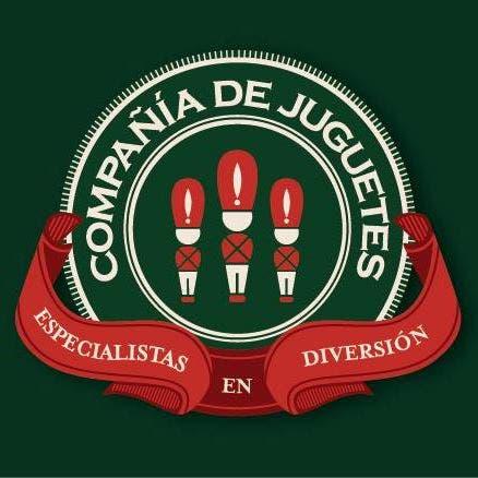 COMPAÑIA DE JUGUETES