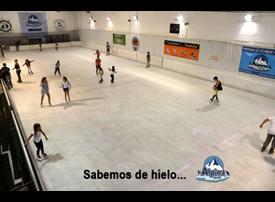 Alpina Skate - 20%