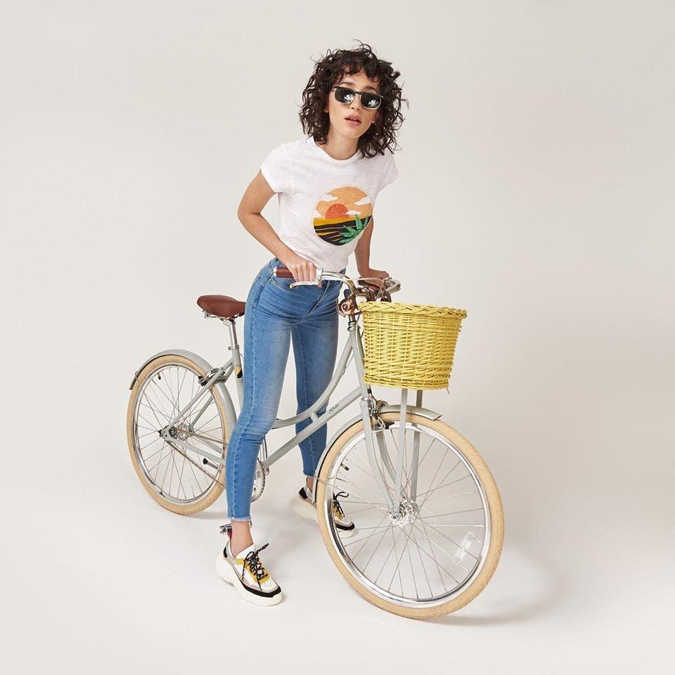 ROUEN CYCLING