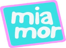 Mia Mor - 20%
