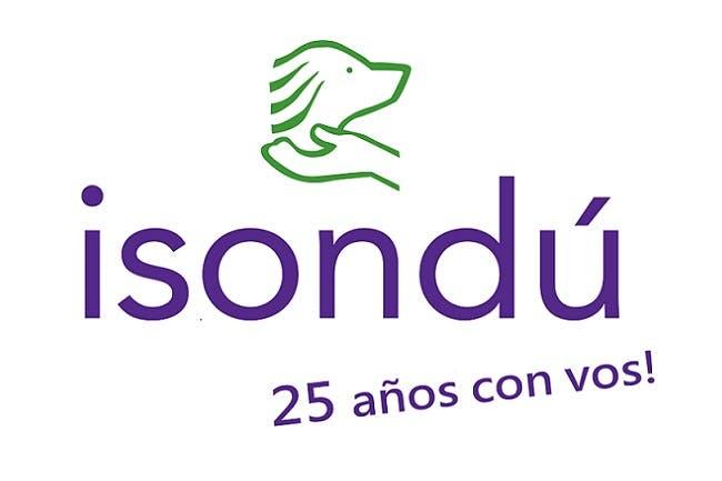 ISONDU