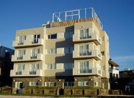 Portasol Apart Hotel - 25%