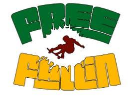 Free Fallin - 20%